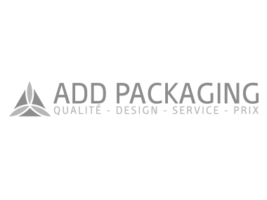 ADD Packaging