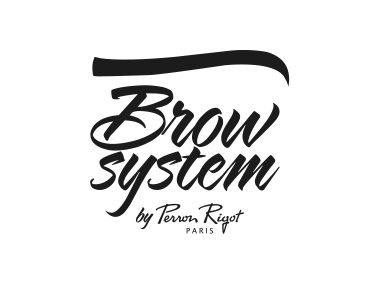 brow-system