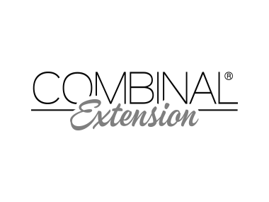 combinal-extension